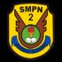 E-Learning SMPN 2 Berbah